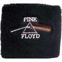 Pink Floyd Dark Side of the Moon Wristband Thumbnail