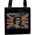 Sex Pistols Ladies Tote Bag Thumbnail