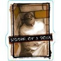 System of a Down Tatoo Sticker Thumbnail