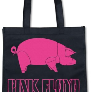 Pink Floyd Classic Animals Eco-Shopper Bag